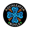 Dunleavy Boyle Academy of Irish Dance
